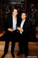 The MET's Young Members Party 2010 #172