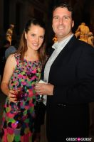The MET's Young Members Party 2010 #173