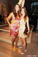 The MET's Young Members Party 2010 #199