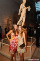 The MET's Young Members Party 2010 #200