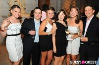 The MET's Young Members Party 2010 #207