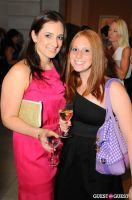 The MET's Young Members Party 2010 #209