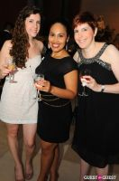 The MET's Young Members Party 2010 #220