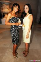 The MET's Young Members Party 2010 #230