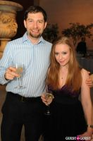 The MET's Young Members Party 2010 #231
