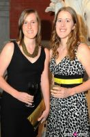 The MET's Young Members Party 2010 #239