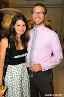 The MET's Young Members Party 2010 #242