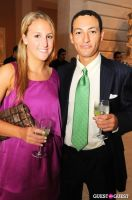 The MET's Young Members Party 2010 #243