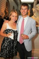 The MET's Young Members Party 2010 #248