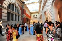 The MET's Young Members Party 2010 #250