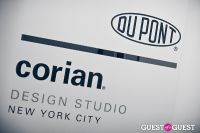 Designer Pages - IDNY - Dupont Corian #4