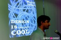 Designer Pages - IDNY - Dupont Corian #78