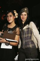 Fashion Wars @ Club Ultra #40