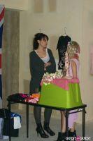 Art Walk and Cupcake Showdown #102