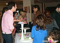 Art Walk and Cupcake Showdown #111