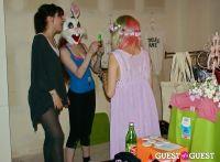 Art Walk and Cupcake Showdown #127
