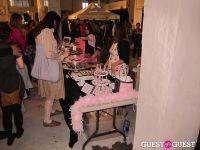 Art Walk and Cupcake Showdown #146