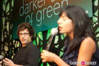 "Lexus ""Darker Side of Green"" Debates #148"
