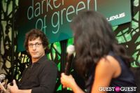 "Lexus ""Darker Side of Green"" Debates #149"