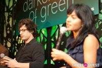 "Lexus ""Darker Side of Green"" Debates #155"