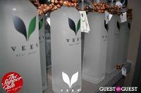 VeeV #9