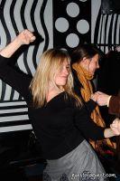 DJ Mia Moretti @Beauty Bar #7
