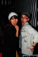DJ Mia Moretti @Beauty Bar #11