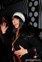 DJ Mia Moretti @Beauty Bar #12
