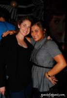 DJ Mia Moretti @Beauty Bar #16