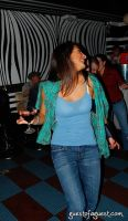 DJ Mia Moretti @Beauty Bar #35