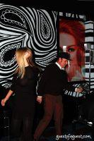 DJ Mia Moretti @Beauty Bar #43