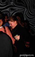 DJ Mia Moretti @Beauty Bar #44