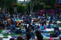 Outdoor Cinema Food Fest Presents Swingers #12