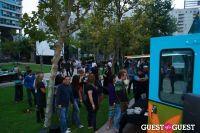 Outdoor Cinema Food Fest Presents Swingers #13