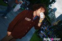 Outdoor Cinema Food Fest Presents Swingers #15