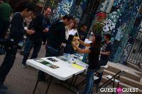 Outdoor Cinema Food Fest Presents Swingers #20