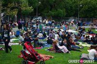 Outdoor Cinema Food Fest Presents Swingers #25