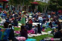 Outdoor Cinema Food Fest Presents Swingers #30
