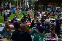 Outdoor Cinema Food Fest Presents Swingers #31