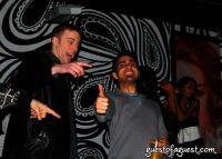 DJ Mia Moretti @Beauty Bar #48