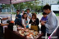 Outdoor Cinema Food Fest Presents Swingers #35