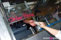 Outdoor Cinema Food Fest Presents Swingers #36