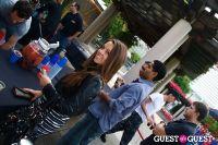 Outdoor Cinema Food Fest Presents Swingers #37