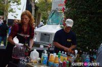 Outdoor Cinema Food Fest Presents Swingers #38