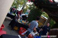 Outdoor Cinema Food Fest Presents Swingers #39