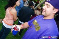 Outdoor Cinema Food Fest Presents Swingers #41