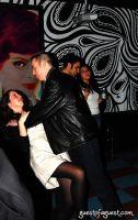 DJ Mia Moretti @Beauty Bar #49