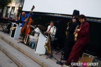 Outdoor Cinema Food Fest Presents Swingers #47
