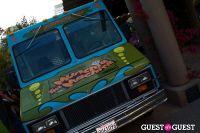 Outdoor Cinema Food Fest Presents Swingers #48