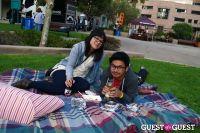 Outdoor Cinema Food Fest Presents Swingers #50